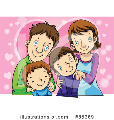 Boys Clipart #85369 by mayawizard101