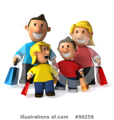 Sales Clipart #90256 by Julos