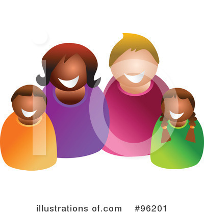 Mother Clipart #96201 by Prawny