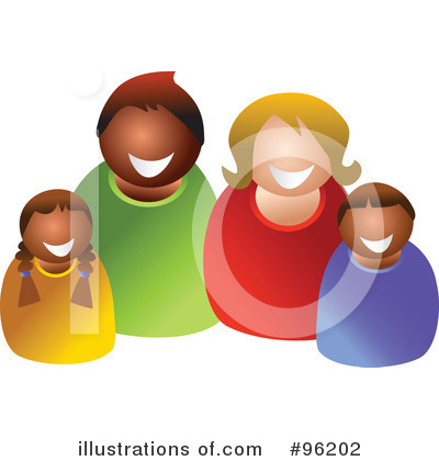 Mother Clipart #96202 by Prawny