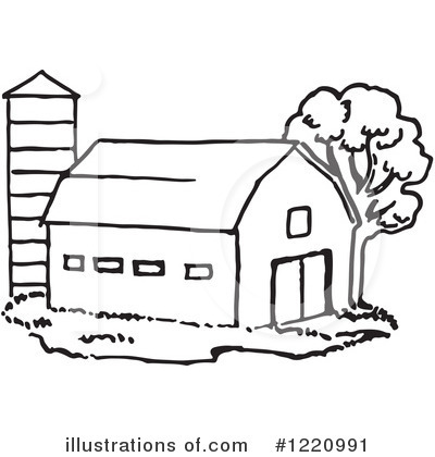 111909362726 together with 281417041585 additionally Snowman Face Dots For Eyes Mouth And Carrot Nose Winter Wall Decal Art moreover Architectures Small Nice House Plans Small Home Designs Simple A155958b8a439f18 moreover 50356168. on farmhouse decor