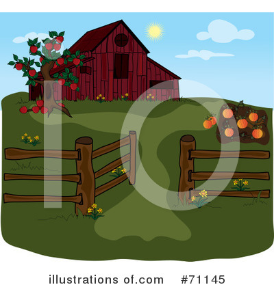 Fencing Clipart #71145 by Pams Clipart