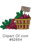 Farmers Market Clipart #62654 by Pams Clipart