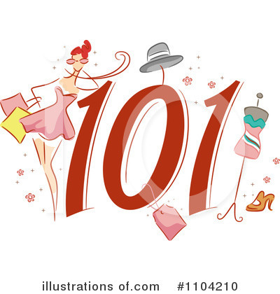How To Clipart #1104210 by BNP Design Studio