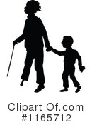 Father Clipart #1165712