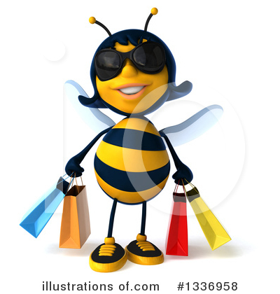 Sales Clipart #1336958 by Julos