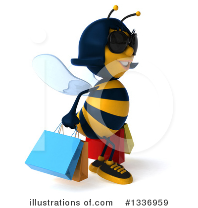 Sales Clipart #1336959 by Julos