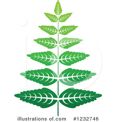 Ecology Clipart #1232746 by Vector Tradition SM