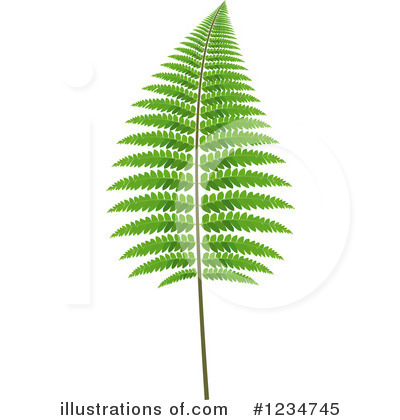Nature Clipart #1234745 by dero