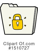File Clipart #1510727 by lineartestpilot