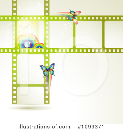 Frame Clipart #1099371 by merlinul