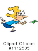 Finance Clipart #1112505