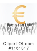 Finance Clipart #1161317