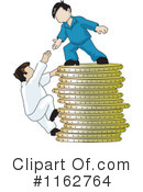 Finance Clipart #1162764
