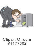 Finance Clipart #1177602