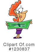Finance Clipart #1230837