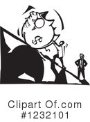 Finance Clipart #1232101 by xunantunich