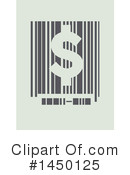 Royalty-Free (RF) Finance Clipart Illustration #1450125