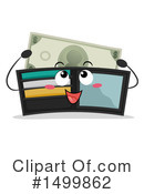 Finance Clipart #1499862 by BNP Design Studio