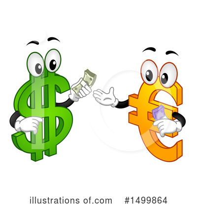 Business Clipart #1499864 by BNP Design Studio