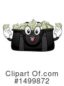 Finance Clipart #1499872 by BNP Design Studio
