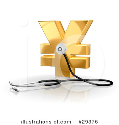 Stethoscope Clipart #29376 by Frog974