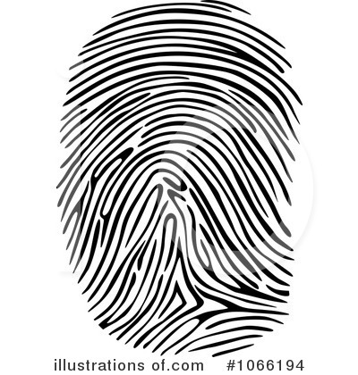 Identity Clipart #1066194 by Vector Tradition SM