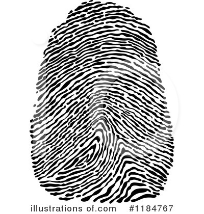 Identity Clipart #1184767 by Vector Tradition SM