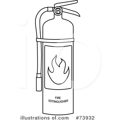 Fire Safety Vs Suburban Sprawl further Firefighter Profession Coloring Pages together with Coloriages Profession Pompier A Colorier moreover Crevasse Clipart additionally Cartoon Dog Trying To Court A Fire Hydrant Poster Art Print 443022. on fire hydrant
