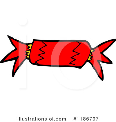 Firecracker Clipart #1186797 by lineartestpilot