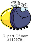 Firefly Clipart #1109791