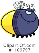 Firefly Clipart #1109797