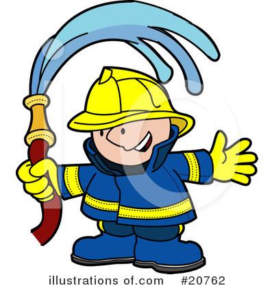 printable firemans hat - start printable firefighter hat pattern - dev71