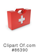 First Aid Clipart #86390 by Mopic