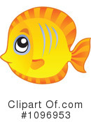A blue fish clipart Fish blue transparent png clipart free download ywd |  Stevana.captainamericagifts.com