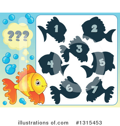 Game Clipart #1315453 by visekart