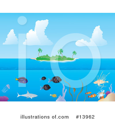Travel Clipart #13962 by Rasmussen Images