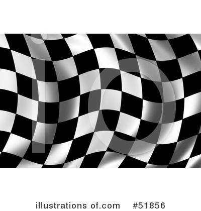 Flag Clipart #51856 by stockillustrations