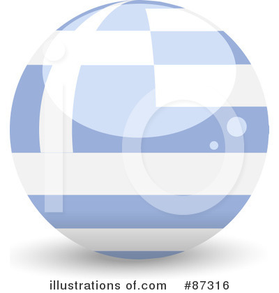 Sphere Clipart #87316 by elaineitalia