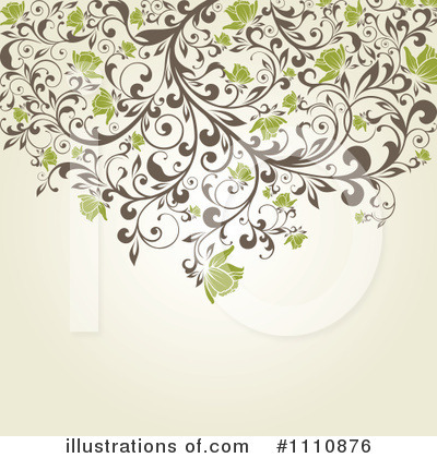 Wallpapers Background Clipart 21566 By Onfocusmedia Royalty Free Rf
