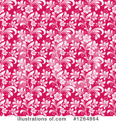 Pattern Clipart #1264864 by Vector Tradition SM