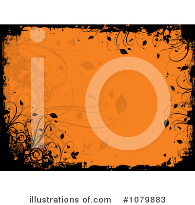Invite Clipart #1079883 by KJ Pargeter