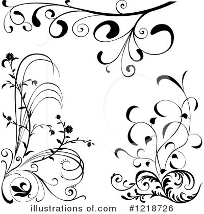 Scroll Clipart #1218726 by dero
