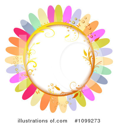 Frame Clipart #1099273 by merlinul