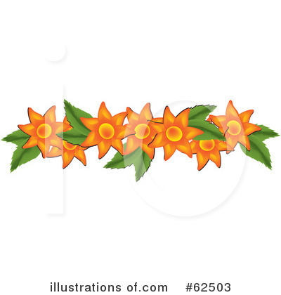 Illustrations Of Flowers. Illustrations of Flowers