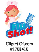 Flu Clipart #1708410 by Graphics RF
