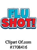 Flu Clipart #1708416 by Graphics RF