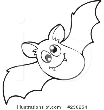 Halloween Flying Bats. Decoration Element From Scattered Silhouettes...  Royalty Free Cliparts, Vectors, And Stock Illustration. Image 85420320.