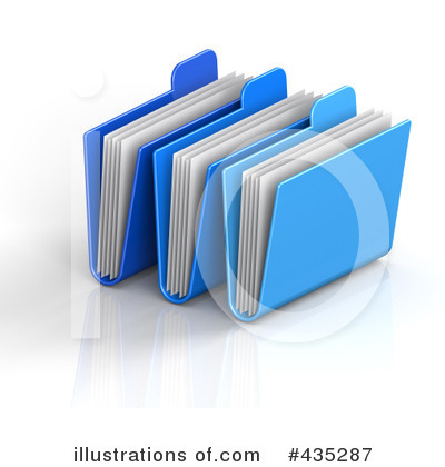 Files Clipart #435287 by Tonis Pan