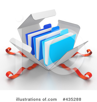 Files Clipart #435288 by Tonis Pan